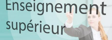 Image enseignement sup